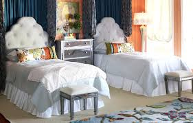 Terrific Bedroom Mirrored Furniture Pier One Large Slate Wall Decor Brilliant And Also Lovely 55