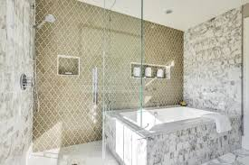 our 40 fave designer bathrooms hgtv