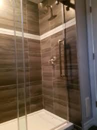 Splash Bathroom Renovations Edmonton by Bathroom Renovations Renovations Contracting And Handyman