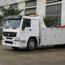 100 Used Tow Trucks Road Rescue Truck Ing Small Passengers Car Howo Chasis On Sale Buy TruckWreck TruckWrecker Truck Product On Alibabacom