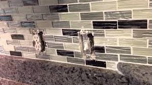 clearance tile discount stores near me outlet covers for gl