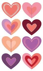 Http Deavita Wp Content Uploads Ausmalbilderhq 20 Romantische Ideen Zum Valentinstag