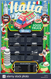 Pizza Food Truck Stock Photos & Pizza Food Truck Stock Images - Alamy Sticks Bricks Mobile Wood Fired Pizza Food Truck Terestingasfuck 2005 Wkhorse For Sale In California Luzzos Rolls Out Worlds Smallest Cart Tomorrow Eater Ny Engine 53 Tampa Trucks Roaming Hunger Pizzeria Foodtruck Gmc Mobile Kitchen For Florida Vishnus Penang Happycow 4squared All Problems Are Solved With Kono Custom Youtube Fire Goddess I Knead Stop Today Homeslice Greensboro