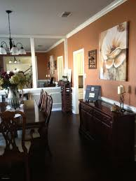 Inspiring Dining Room Colors Styling Up Your Pumpkin Wall Color New Old Home Ideas Pinterest