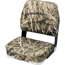 Wise Folding Boat Seat, Shadow Grass Camo By Wise - Shop Online For ... Wise Outdoors 8wd139ls Cushioned Plastic Fold Down Boat Seat 5433 Cool Ride Breathable Classic Fishing Seats High Back Wd1062ls Free Shipping 8wd734pls717 Marine Low Grey New Chair Brown Composite Basebottom Folding Bench Alinum With Storage For Wise Big Man Highback Compression Foam 58 Deck Chairs Lovely Amazon 5410 940 Canoe Od Wd308 48 Bird N Buck Blastoff Series Centric 2 203482 Amazoncom Clam Shell Style With Cushions