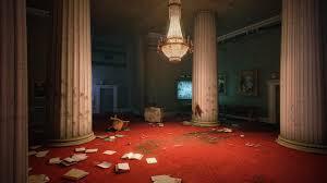 Jocuri Cu Stickman Death Living Room by Ubisoft Zombiu