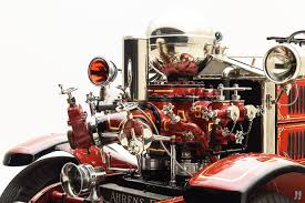1927 Ahrens FoxN-S-4 Firetruck For Sale   Buy Classic Cars   Hyman LTD Antique Fire Trucks Rays Truck Photos Deep South Apparatus Sale Category Spmfaaorg For 2019 20 Top Upcoming Cars 1922 Model Tt Weis Safety Used I Equipment Sales Pumpers Tankers Quick Attacks Utvs Rcues Command 1931 Gramm Howe Vintage Engine Page 5 1973 Ford 900 Pumper Fire Truck Item B32 Sold June Buy Siku Online At Low Prices In India Amazonin