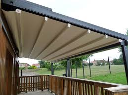 Diy Wood Patio Cover Kits by Patio Cover Kits Furniture Design And Home Decoration 2017