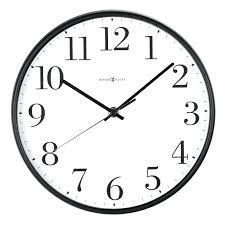 Moving Gear Mechanical Wall Clock Cogs Unique Clocks