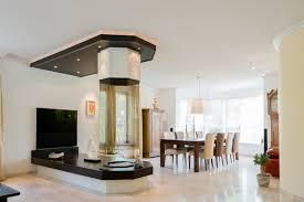 deckenbeleuchtung im wohnzimmer worauf sollen sie achten