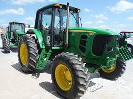 2012 JOHN DEERE 7230 MFWD FARM TRACTOR, S/N 722464, 3 PTH, PTO ... 2008 Massey Ferguson 5460 Mfwd Farm Tractor Sn T164066 3pth 2011 5465 V258004 Pto 2010 John Deere 7130 629166 3 Pth 628460 2004 New Holland Tc30 Hk32087 7230 638823 2002 Kubota L4310d 72679 Draw 638894