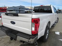2018 New Ford Super Duty F-250 SRW 2WD Crew Cab Box At Stoneham Ford ... 2014 Used Chevrolet Silverado 3500hd 4wd Crew Cab 1677 Work Truck Volvo Fl Chassis 2013 3d Model Hum3d 1500 140373 Youtube 2008 Ford Super Duty F450 Stake Dump 12 Ft Dejana 2015 2wd Lt Reader Review The Truth 2017 Gmc Sierra Vs Ram Compare Trucks 2018 New F250 Srw Box At Stoneham Fmx 2019 Sle Double Spied With Nearly No Camouflage 2006 Colorado 1260 Wb W3lt Arrma 110 Big Rock Crew Cab 4x4 3s Blx Brushless Rtr Blue
