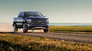 More Crew-cab Silverado And Sierra Pickups Are On The Way | Autoweek 2018 New Chevrolet Silverado Truck 1500 Crew Cab 4wd 143 At 2017 Ltz Z71 Review Digital Trends In Buffalo Ny West Herr Auto Group 2015 Used 2500hd Work Toyota Of 2016 High Country Diesel Test 2019 First Look More Models Powertrain Crew Cab Custom 4x4 Truck Pricing For Sale Edmunds Avigo Chevy Police 6 Volt Ride On Toysrus B728cb626f8e6aa5cc85d16c75303ejpg Big Technology Focus Daily News Blackout Edition