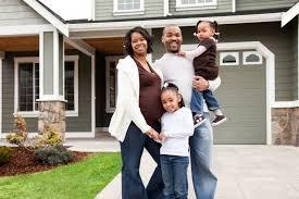 Home Insurance pany Serving Burlington Everett Kirkland