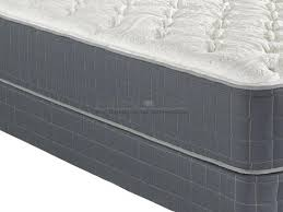 American Bedding – Keywest Mattresses