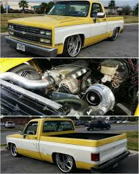 Pin By Robert Chinn On Bad Trucks   Pinterest   Cars, C10 Trucks And ... Not A Bad Way To Promote Your Fabrication Business Trucks Pin By Kenny On Bad Ass Pinterest Chevy Silverado Gmc Credit Truck Loans Rocky Ridge Bbt Big Trucks Bangshiftcom Monday Truckgasm Dump Owner Operator Salary Or Capacity Tons And Fastline American Ass Monster Wiki Fandom Powered Wikia Lifted Duramax Silverado Truck Chevrolet Beer Wrst Campertrucks Tucks Travels In Company Video Go At It In This Tugowar Contest