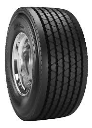 455/55R22.5 Bridgestone Greatec M845 Commercial Truck Tire (22 Ply) Tire Technology Offers Cost Savings Ruced Maintenance For Fleets Bridgestone Commercial Solutions Presents Ecopia Road Show Semi Tires Anchorage Ak Alaska Service Dueler Ht 685 Heavy Duty Truck Bridgestone Ecopia Ep150 Commercial Offroad Thomas Automotive Nc Greenleaf Tire Missauga On Toronto Duravis M700 Hd Light Trucks And Vans Blizzak Lt Dr 43 Drive Retread Bandag Duravis R250 Sullivan Auto Firestone