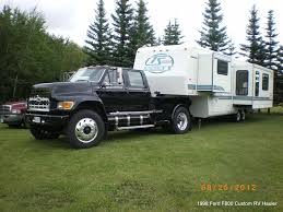 1998 Ford F800 PU RV Hauler & 1998 Travel Supreme | Trailers & RVs ... Awesome 2000 Ford Ranger Xlt 4x4 Car Images Hd 1998 Ford Ranger Xlt 1999 Truck Manual Best User Guides And Manuals 31998 F1f550 Regular Xcab And Crew Cab High Back Covers F150 Bed 91 2010 F 150 Nascar Edition Value Car Reviews 2018 1984 L9000 Wiring Diagram Circuit Symbols Engine Auto Electrical 2003 Escape Schematics Find Parts Lt9513 Diagrams Xl Extended Cab Pickup Truck Item A4283 S Transmission Harness F150 Google Search 9903 Pinterest