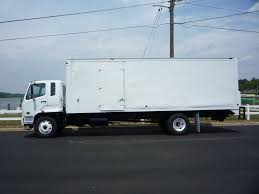 24 Foot Box Truck Dimensions - Ivoiregion Used 2005 Intertional 4300 24 Ft Box Van Truck In Fontana Ca How To Remove A Box Youtube 2015 Hino 268 25950lb Gvwr Under Cdl24ft Box Liftgate At Arizona Commercial Sales Llc Rental Gmc C7500 Ft Isuzu Ftr 24ft 2008 Hino 338 Refrigerated Bentley Services Van Truck For Sale 11356 2011 Freightliner M2 106 24ft With Maxon Lift Gate Stock Foot Dimeions Ivoiregion Hd Video Gmc 24ft See Www Sunsetmilan 26ft Moving Uhaul