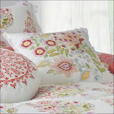 Echo Jaipur Bedding by Bedroom Villanova Bedding Southern Tide Stickers Southern Tide