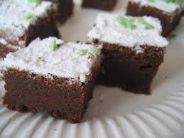 gâteau tout chocolat pour 16 personnes