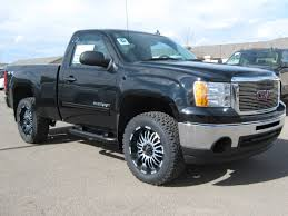 Gm Accessories | Davis Auto Blog 12 Gmc Sierra Cc Sb Raven Truck Accsories Install Shop 1500 Denali Ultimate Crew Cab 2017 Wallpapers And Hd Black Vs White Custom 2014 In Alberta At Davis 946 Customs Watrous Maline Motor Products Limited Pickups 101 Busting Myths Of Aerodynamics 2015 Gmc Bozbuz Portfolio All Automotive Sound Protection 2500hd Terrain X Pictures Information Specs 2018 Exterior Photos Canada Precious Best Sierra Review Photos Sprayin Bed Liner Temple Tx
