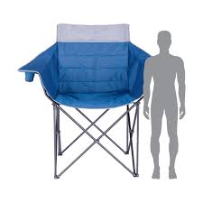 OZtrail Monsta Chair Camping Chairs Extensive Range Of Folding Tentworld The Best Beach Chair In 2019 Business Insider Quik Shade 150239ds Heavy Duty Chair Gray Amazonca Sports Outdoors Dam Foldable Chair With Padded Back And 2 Cup Holders Fishingmart For Tall People Living Products Bl Station Small Round Padded Stylish High Quality By Expand Fniture Outdoor At Best Prices Sri Lanka Darazlk Oversized Beach Great Events Rentals Calgary