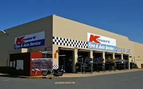 Kmart Christmas Trees Nz by Kmart Australia Wikiwand