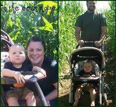 Visalia Pumpkin Patch by Vossler Farms Pumpkin Patch And Corn Maze Home Facebook