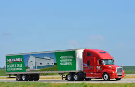 July 2017 Trip To Nebraska (Updated 3-15-2018) July 2017 Trip To Nebraska Updated 3152018 New Trucking Technology Truckeservicescom Century Transportation Files For Bankruptcy 1500 Jobs Lost Autonomous Trucks Could Put 3 Million Drivers Out Of Work Says Fixing Freight Establishing Performance Australia 2018 Chevrolet Silverado Ctennial Edition Review A Swan Song 2006 Freightliner Century 120 Daycab For Sale 582197 Poland Road Moving Toward Freight Ton Efficiency Together Fleet Owner Texmar Towing Recovery 13324 Hempstead Rd Houston Tx 77040 Ypcom Dnr Surrey Bc Kenworth T800 W 75 Rotator