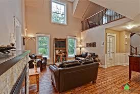 maison a vendre qui sommes nous vendre maison 0 commission au québec via