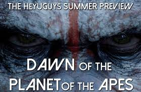 Dawn Of The Planet Of The Apes Archives - HeyUGuys Closer Look Dawn Of The Planet Apes Series 1 Action 2014 Dawn Of The Planet Apes Behindthescenes Video Collider 104 Best Images On Pinterest The One Last Chance For Peace A Review Concept Art 3d Bluray Review High Def Digest Trailer 2 Tims Film Amazoncom Gary Oldman