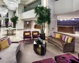 günstige hotels in los angeles unterkünfte ab 29 nacht