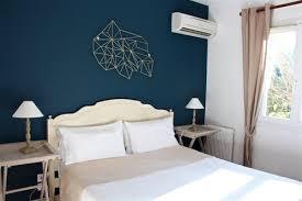chambre hote draguignan hôtel les oliviers