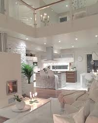 100 House Design Inspiration Pin By Ciera On Glam In 2019 Design Living Room