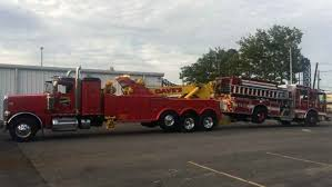 Central NJ Heavy Duty Towing | 800-624-6079 | Hillsborough ... Chevy Debuts Gigantic Silverados At The Work Truck Show Isuzu Medium Duty Dump Truck For Sale 1143 Dependable Solutions For Mediumheavy Duty Trucks Phillips Temro Bharathbenz Mediumduty Trident Trucking Bangalore Sales Build On 2017 Gains Surpass 16000 In January Medium Peterbilt Browse By Truck Brands Spied 2018 General Motorsintertional Class 5 Gm Unveils Expanded Silverado Mediumduty Lineup Svi Rescue Trucks Tow Vehicle Bharatbenz Introduces Eurov Ready Mediumduty Autobics