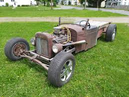 100 1929 Chevy Truck 1928 Roadster Pickup Rat Rod Project Hot Rod 1930