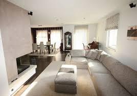 kaminofen wohnzimmer tipps wohnzimmermöbel ideen