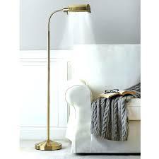 Modern Floor Lamps Target by Floor Lamps Bamboo Floor Lamps Target Pencil Tripod Floor Lamp