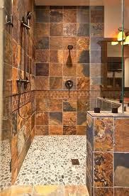 diy bathroom shower renovations buildmuscle