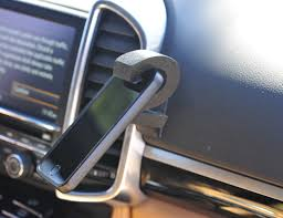 Smart Phone Car Mount  Gad Flow