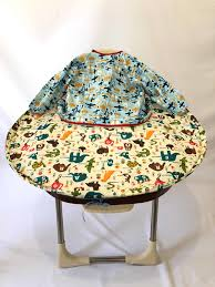 Quality Restaurant And Home Baby Feeding Saucer High Chair Cover, Highchair  Cover Germ Prevents Food And Toys Falling To Floor Mustard Shopping Cart Cover Teal Watercolor Floral Protect Your Baby From Germs With Infantinos Cloud Willcome Restaurant And Home Feeding Saucer High Chair Children Folding Anti Dirty Grey Velvet Jf Covers Amazoncom Protective Highchair For Babies Smitten Shop It Eat It Boppy Pferred Cnsskj 2in1 Seat Disney Homemade Quality Apleated Skirt Stretch Coverings Hotels