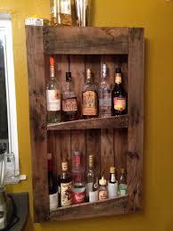 14 best whiskey shelf ideas images on pinterest shelf ideas bar