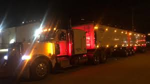 Peterbilt Photos And Hastag Superior Trucking Equipment Mike Vail Ltd Truckn Roll En Coeur The Worlds Most Recently Posted Photos Of Transport And Wagon Truck West December 2015 By Annexnewcom Lp Issuu Joey Bray Jbraytrucker Twitter Jobs Best 2018 Fast Freight Bff News Jim Palmer Elds Datadriven Gogps Keabray Holdings Drayton Valleyab