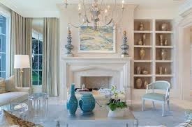 Most Popular Living Room Colors 2014 by Most Popular Interior Colors Neutralcommon Paint Colors For Living
