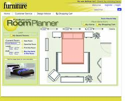 Gorgeous Room Layout Tool To Inspire Your Home Furniture