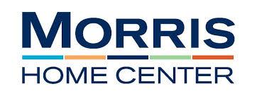 Morris Home Center  Martin Roberts Design