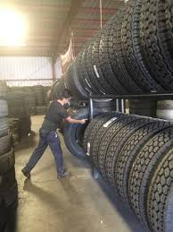 Jc Tires | New Semi Truck Tires Laredo, Tx | Used Semi Truck Tires ... Commercial Vehicles For Sale Trucks For Enterprise Car Sales Certified Used Cars Suvs Trucks For Sale Jc Tires New Semi Truck Laredo Tx Driving School In Fhotes O F The Grave Digger Ice Cream On 2040cars Preowned 2014 Ford F150 Fx4 4d Supercrew In Homestead 11708hv Gametruck Party Gezginturknet Kingsville Home
