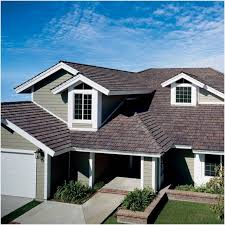 Boral Roof Tiles Suppliers by Roof Tile Supplies Unique Roof Metrorooftiles Com Awesome Boral