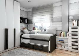 Best 10 Year Old Boy Bedroom Ideas Images Dallasgainfo Com